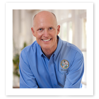 Florida Governor