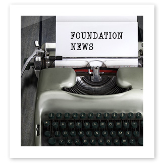 AustinBlu Foundation News