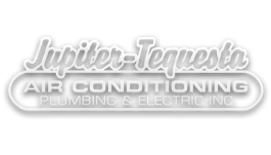 Jupiter-Tequesta Air Conditioning